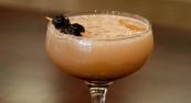 blackbird cocktail - .chicagoreader com