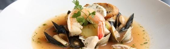 blackbird seafood