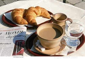 french_breakfast - ifood tv