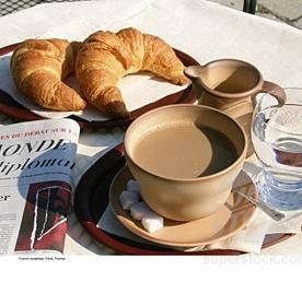 french_breakfast - ifood tv