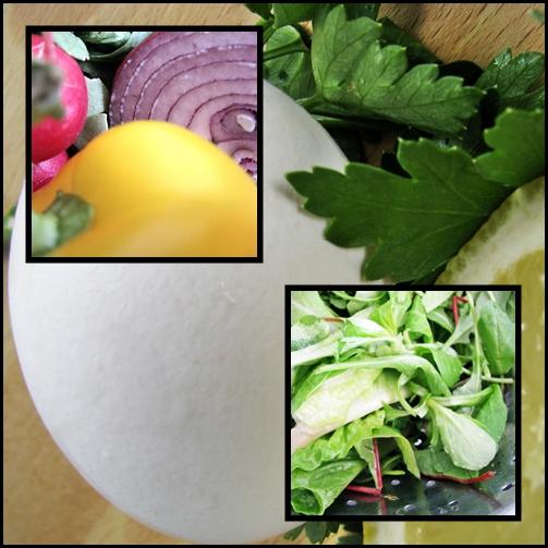 salad page 1