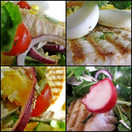 salad page 3