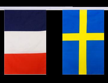 """Результат пошуку зображень за запитом """"france  and sweden"""""""