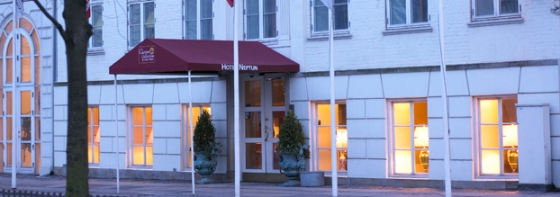 Clarion-Collection-Hotel-Neptun - brg-hotels com