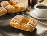 copenhagen -pastry