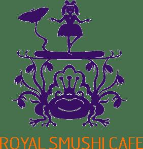 royal smushi cafe - royalsmushicafe dk