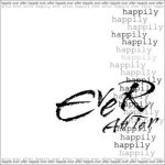 Happily-Ever-After- dancingwithcrazy.blogspot com