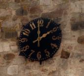 watch - rollip