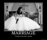 marriage - motifake com
