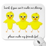 skinny_chick_ zazzle com