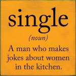 single man - sawdustcityllc com