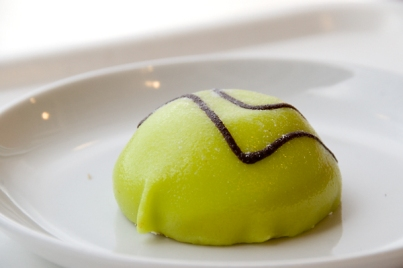ikea - princess cake - foodinmouth com