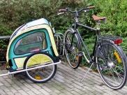 bike vagon