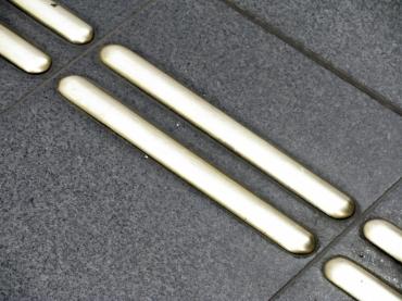 platform tails