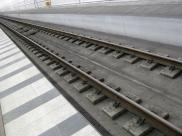 spotless tracks
