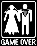 game over - mtaram com