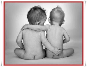2 babies - firodosia com