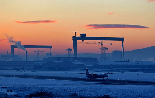 Harland Wolff's carnes - blog.joinsmsn com
