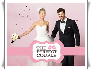 perfect-couple - bridesmaid com