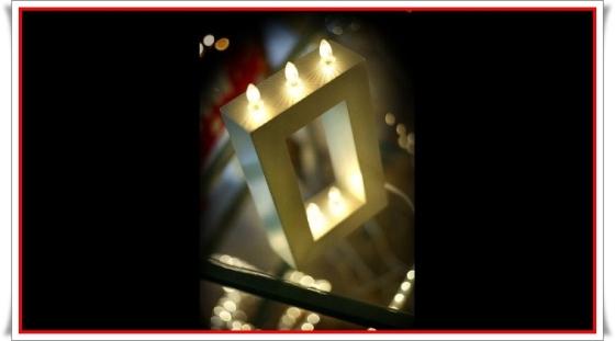 swedish welcome light - kristianstadsbladet se