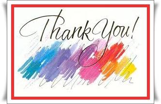 thank you - glittergraphics org