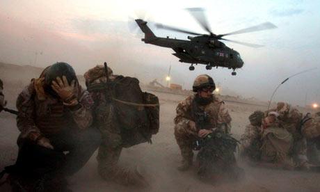 British-airmen- guardian.co uk
