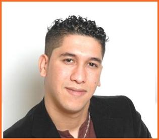 cheb Rayan 2010 - justzik info