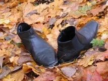 Bålsta - not cinderella's - November