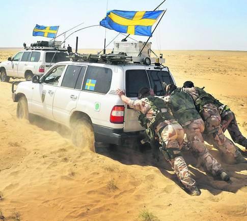 svensk-soldater-aftonbladet-se