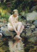 anders zorn - artworkonly com