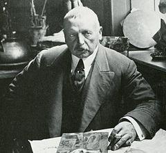 Anders_Zorn_1908 - se.wikimedia org
