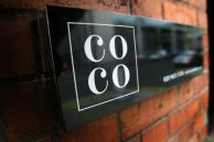 coco - tripadvisor com