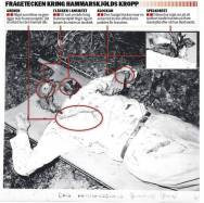 dag hammarskjöld - aftonbladet se jpg