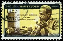 Dag_Hammarskjold_ stamp - en.wikipedia org -