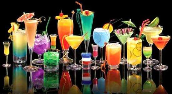 drinks- motleymoose com