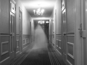 ghost - examiner com
