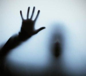 ghost - vk com