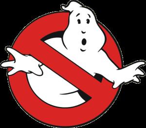 ghostbusters - paperblog fr