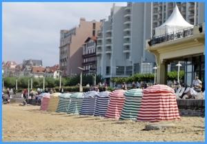 grand plage 1