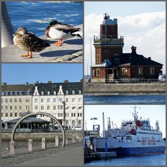 helsingborgs page