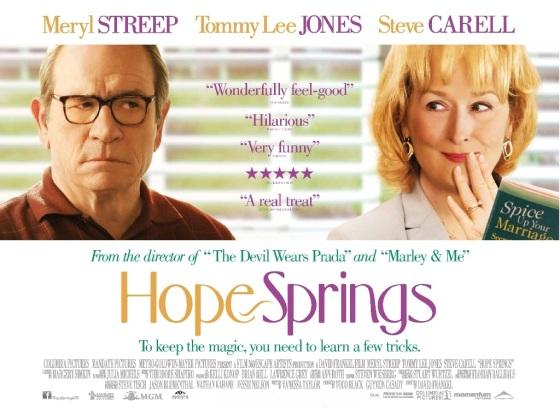 Hope-Springs-heyuguys.co uk