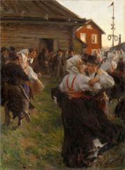 Midsommardans_av_Anders_Zorn_1897 - de.wikipedia org