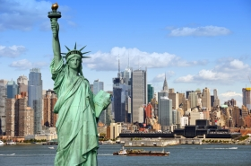 New-York - travelrepublic.co uk