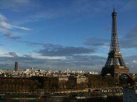 paris - businessinsider com