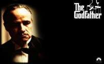 the godfather - followpics com