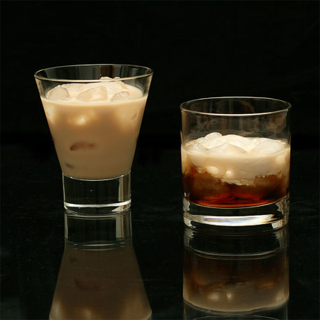 white-russian- scienceofdrink com