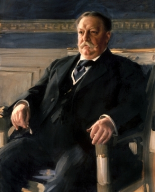 william_howard_taft- whitehouse.go