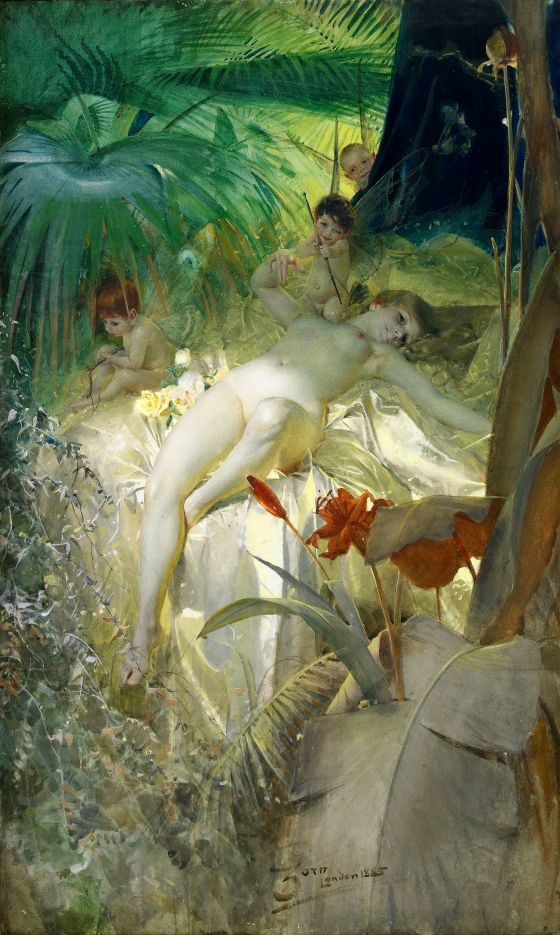 Zorn_Love_nymph - commons.wikimedia org