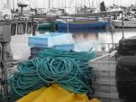 fisherman color 1