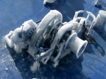 ice on deck 1